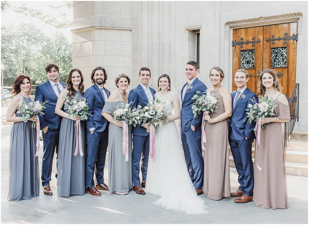 Paige_Molina_Wedding_Photographer_Fine_Art_Photography_Traditional_Inspiration_Elegant_Classic_Bride_Atlanta_Wedding__0208.jpg