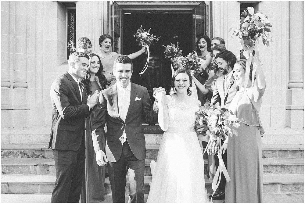 Paige_Molina_Wedding_Photographer_Fine_Art_Photography_Traditional_Inspiration_Elegant_Classic_Bride_Atlanta_Wedding__0214.jpg