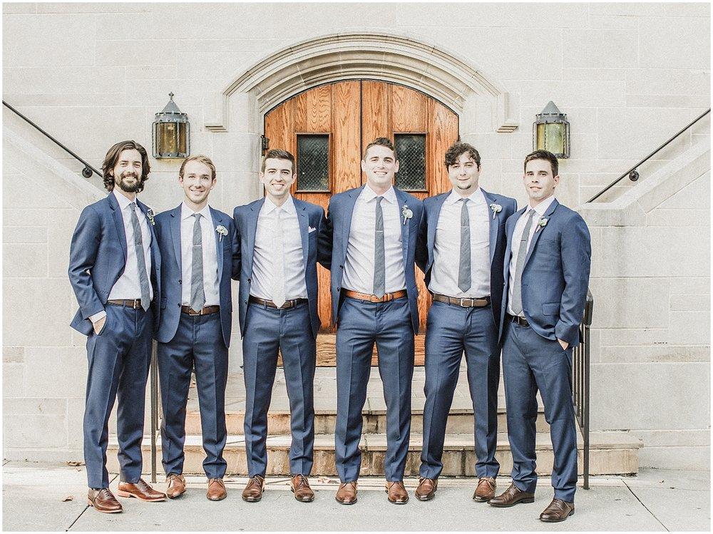 Paige_Molina_Wedding_Photographer_Fine_Art_Photography_Traditional_Inspiration_Elegant_Classic_Bride_Atlanta_Wedding__0215.jpg