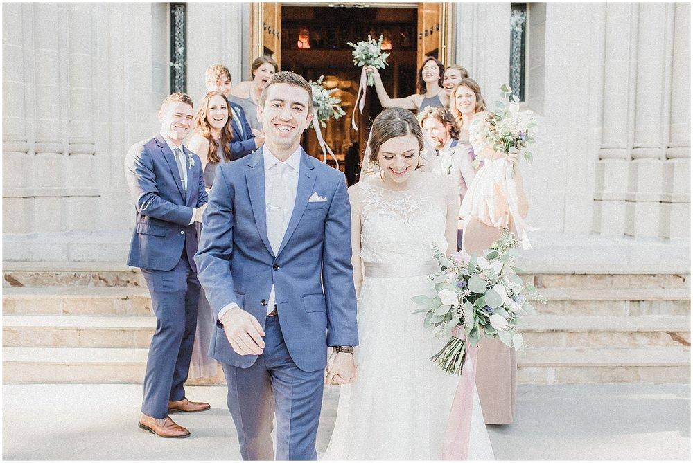 Paige_Molina_Wedding_Photographer_Fine_Art_Photography_Traditional_Inspiration_Elegant_Classic_Bride_Atlanta_Wedding__0213.jpg