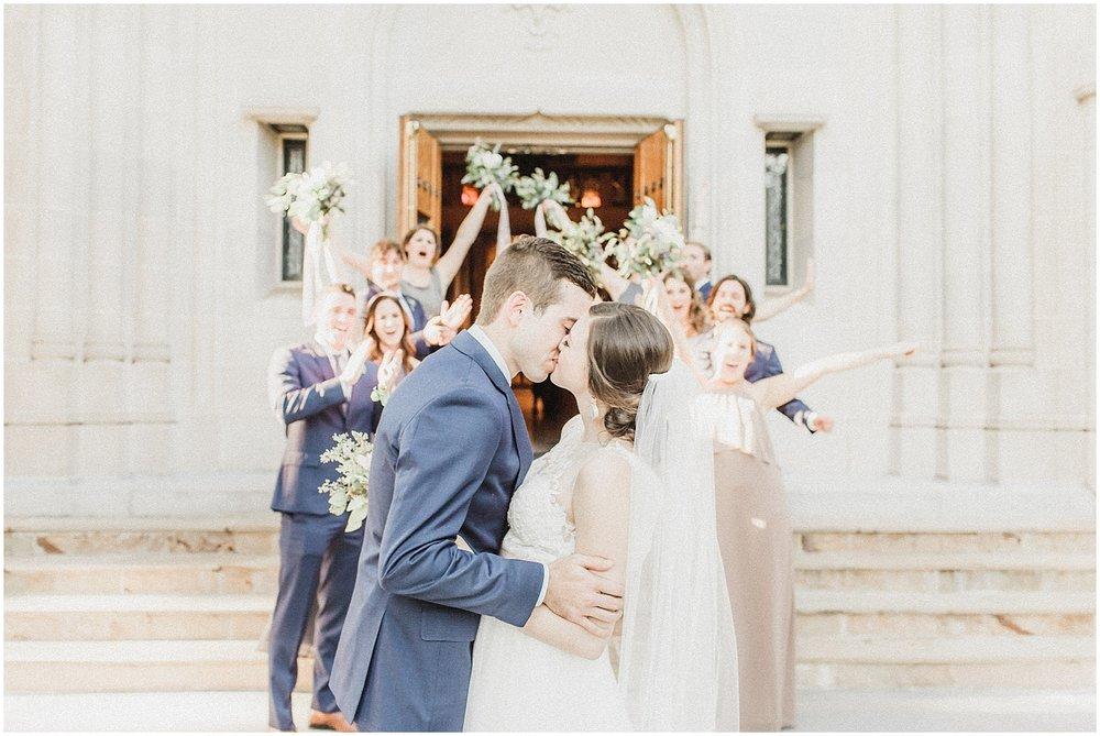 Paige_Molina_Wedding_Photographer_Fine_Art_Photography_Traditional_Inspiration_Elegant_Classic_Bride_Atlanta_Wedding__0212.jpg