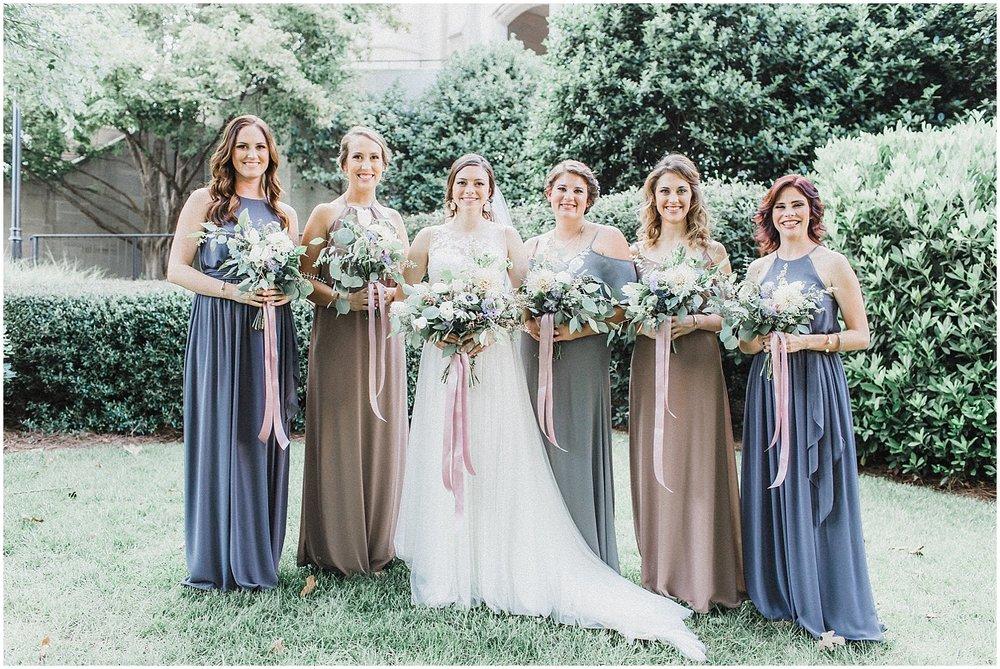 Paige_Molina_Wedding_Photographer_Fine_Art_Photography_Traditional_Inspiration_Elegant_Classic_Bride_Atlanta_Wedding__0211.jpg