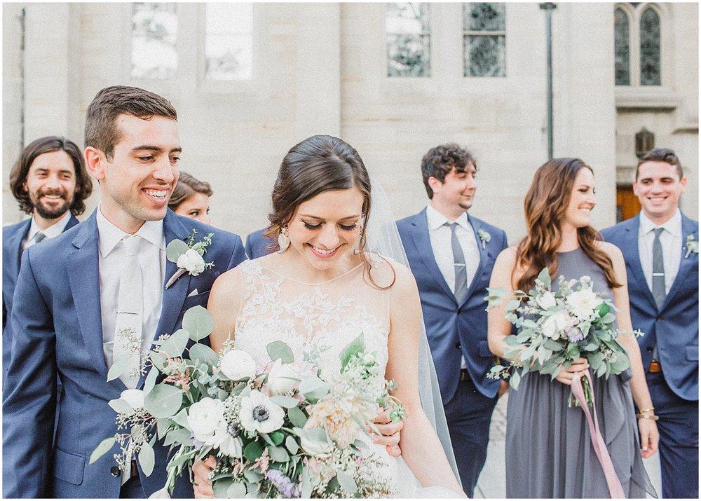 Paige_Molina_Wedding_Photographer_Fine_Art_Photography_Traditional_Inspiration_Elegant_Classic_Bride_Atlanta_Wedding__0219.jpg
