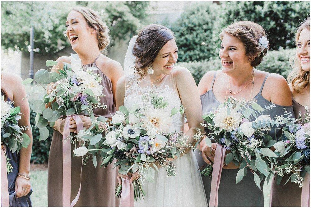 Paige_Molina_Wedding_Photographer_Fine_Art_Photography_Traditional_Inspiration_Elegant_Classic_Bride_Atlanta_Wedding__0220.jpg