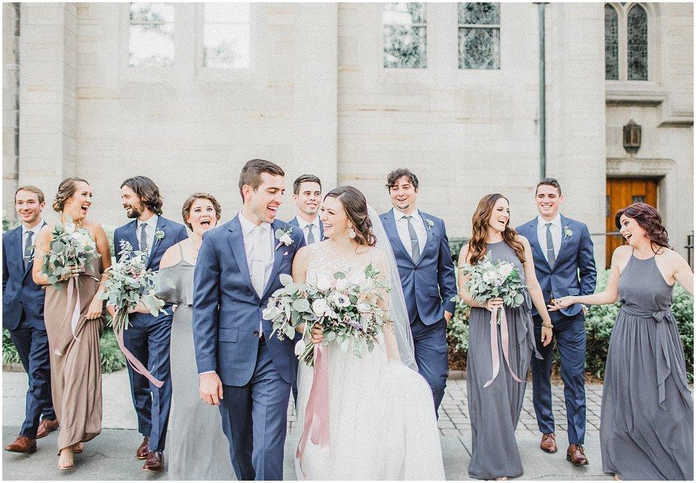 Paige_Molina_Wedding_Photographer_Fine_Art_Photography_Traditional_Inspiration_Elegant_Classic_Bride_Atlanta_Wedding__0218.jpg