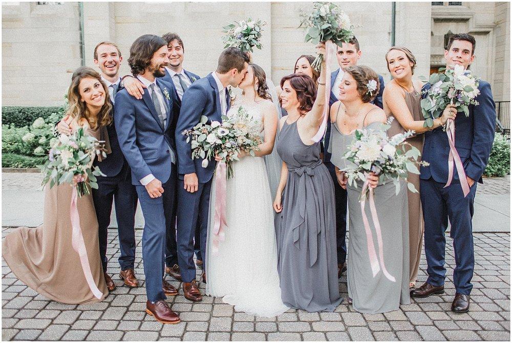 Paige_Molina_Wedding_Photographer_Fine_Art_Photography_Traditional_Inspiration_Elegant_Classic_Bride_Atlanta_Wedding__0217.jpg