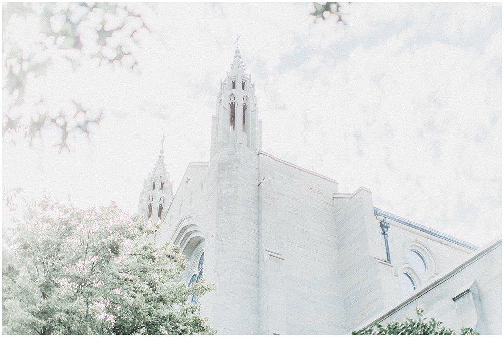 Paige_Molina_Wedding_Photographer_Fine_Art_Photography_Traditional_Inspiration_Elegant_Classic_Bride_Atlanta_Wedding__0224.jpg