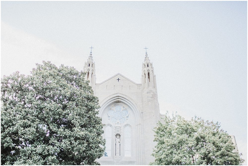 Paige_Molina_Wedding_Photographer_Fine_Art_Photography_Traditional_Inspiration_Elegant_Classic_Bride_Atlanta_Wedding__0222.jpg
