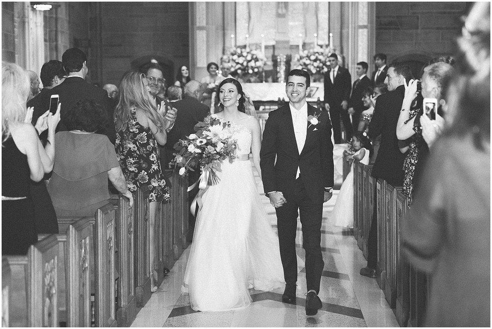 Paige_Molina_Wedding_Photographer_Fine_Art_Photography_Traditional_Inspiration_Elegant_Classic_Bride_Atlanta_Wedding__0230.jpg