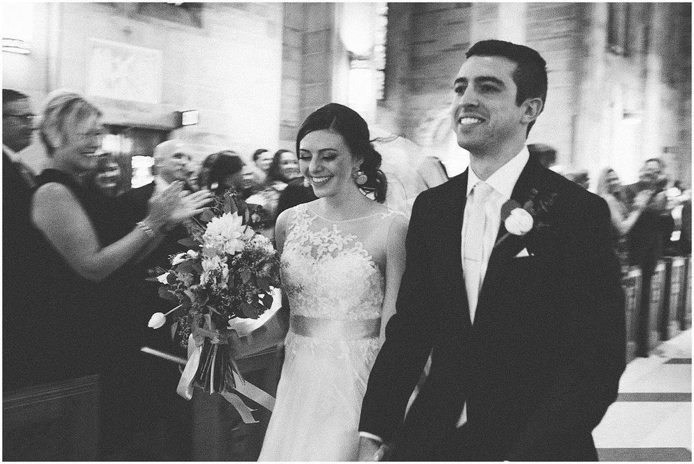 Paige_Molina_Wedding_Photographer_Fine_Art_Photography_Traditional_Inspiration_Elegant_Classic_Bride_Atlanta_Wedding__0231.jpg