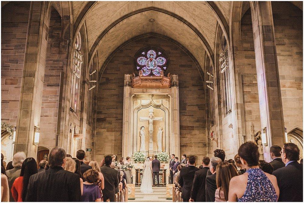 Paige_Molina_Wedding_Photographer_Fine_Art_Photography_Traditional_Inspiration_Elegant_Classic_Bride_Atlanta_Wedding__0228.jpg