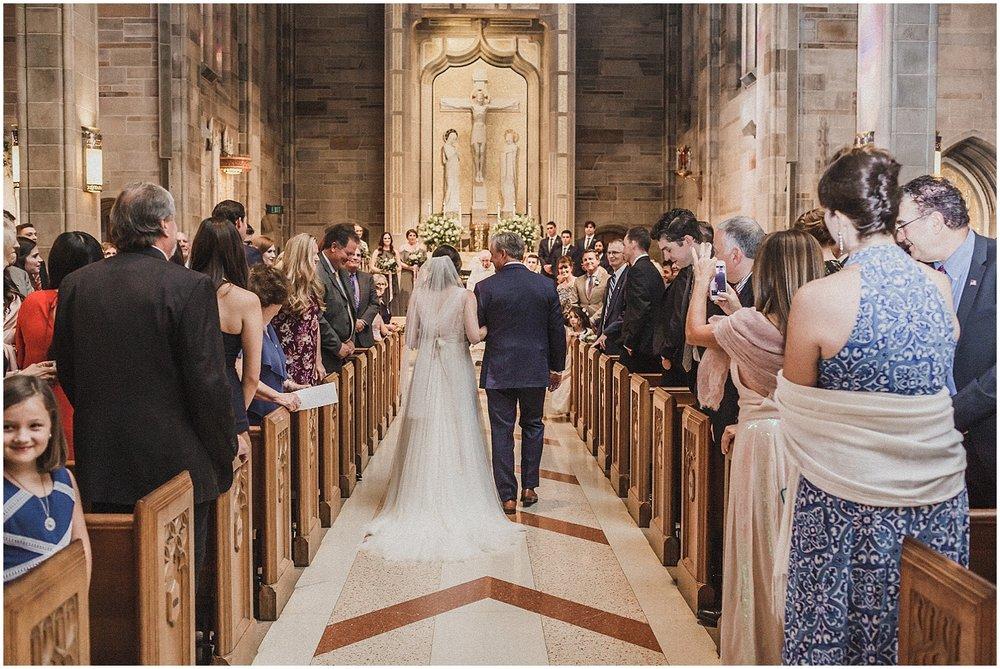 Paige_Molina_Wedding_Photographer_Fine_Art_Photography_Traditional_Inspiration_Elegant_Classic_Bride_Atlanta_Wedding__0226.jpg