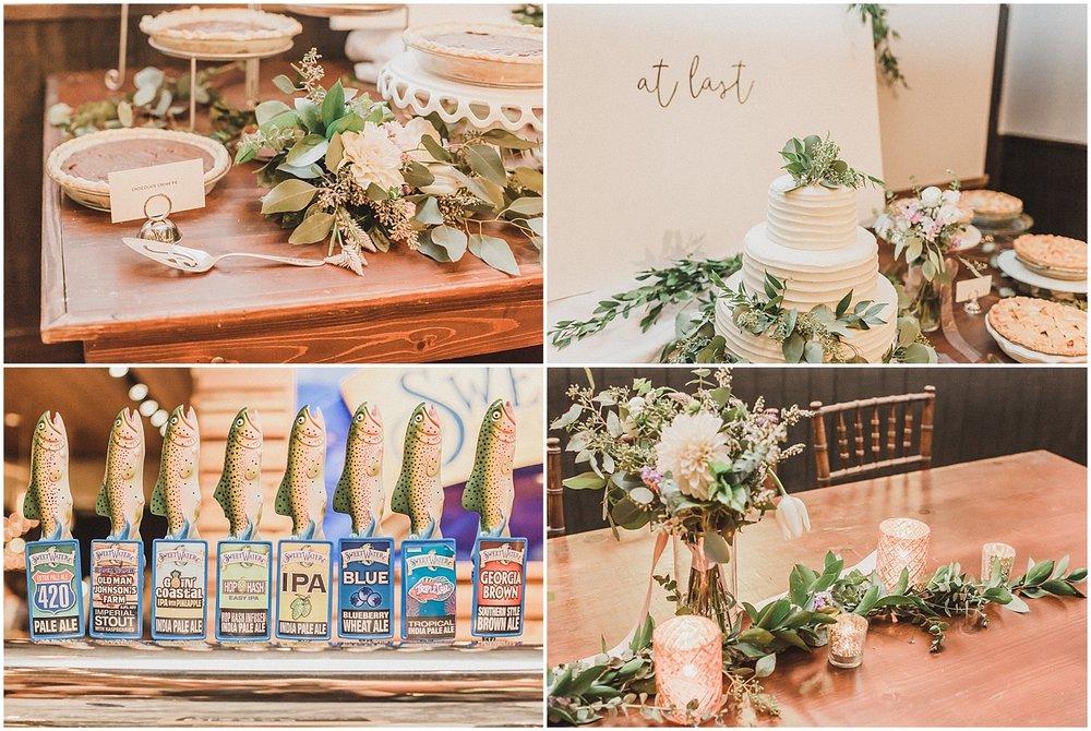Paige_Molina_Wedding_Photographer_Fine_Art_Photography_Traditional_Inspiration_Elegant_Classic_Bride_Atlanta_Wedding__0238.jpg