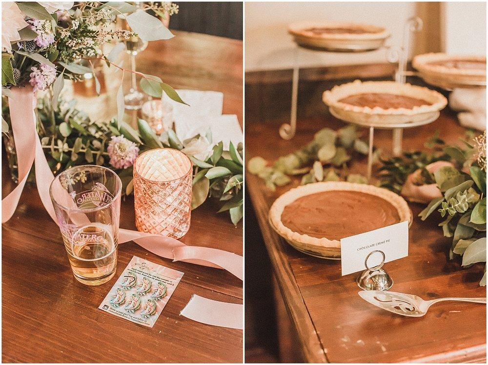Paige_Molina_Wedding_Photographer_Fine_Art_Photography_Traditional_Inspiration_Elegant_Classic_Bride_Atlanta_Wedding__0237.jpg