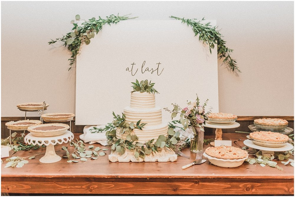 Paige_Molina_Wedding_Photographer_Fine_Art_Photography_Traditional_Inspiration_Elegant_Classic_Bride_Atlanta_Wedding__0234.jpg