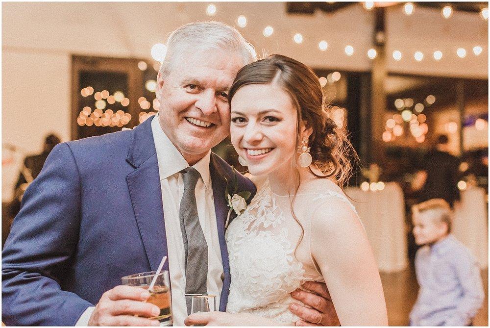Paige_Molina_Wedding_Photographer_Fine_Art_Photography_Traditional_Inspiration_Elegant_Classic_Bride_Atlanta_Wedding__0243.jpg