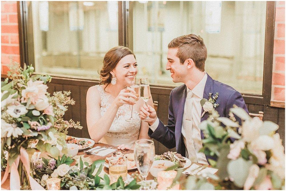 Paige_Molina_Wedding_Photographer_Fine_Art_Photography_Traditional_Inspiration_Elegant_Classic_Bride_Atlanta_Wedding__0242.jpg