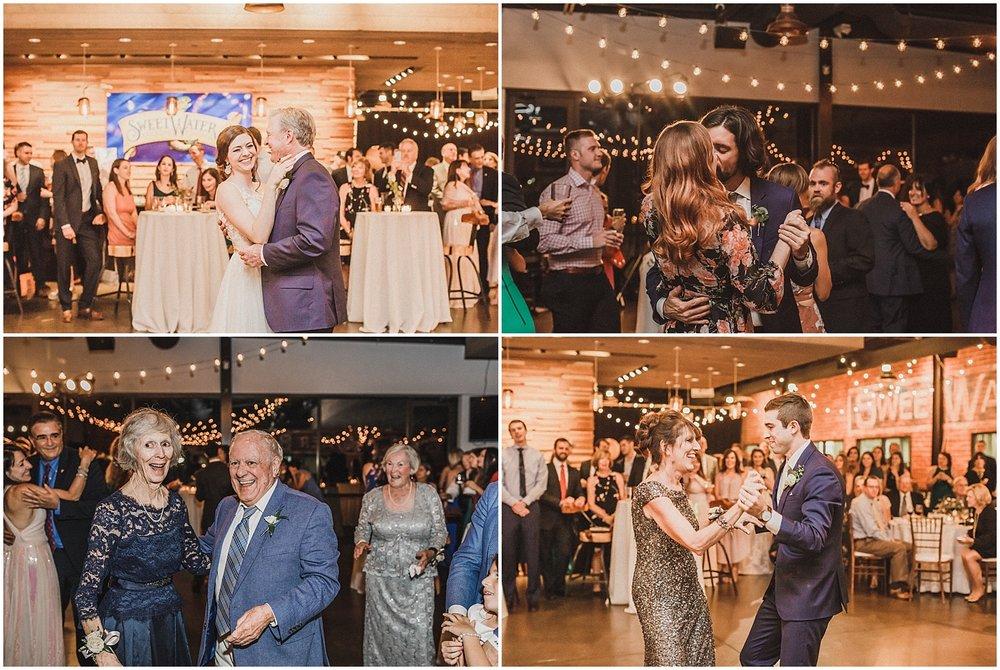 Paige_Molina_Wedding_Photographer_Fine_Art_Photography_Traditional_Inspiration_Elegant_Classic_Bride_Atlanta_Wedding__0241.jpg