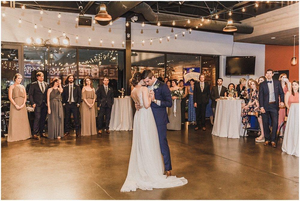 Paige_Molina_Wedding_Photographer_Fine_Art_Photography_Traditional_Inspiration_Elegant_Classic_Bride_Atlanta_Wedding__0240.jpg