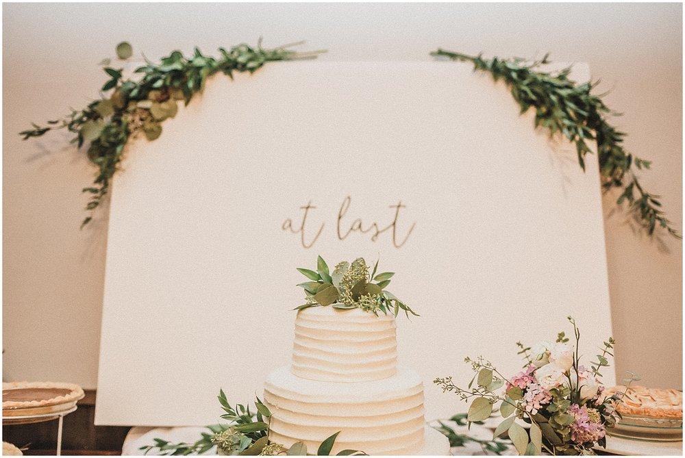 Paige_Molina_Wedding_Photographer_Fine_Art_Photography_Traditional_Inspiration_Elegant_Classic_Bride_Atlanta_Wedding__0239.jpg