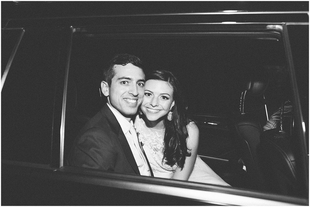 Paige_Molina_Wedding_Photographer_Fine_Art_Photography_Traditional_Inspiration_Elegant_Classic_Bride_Atlanta_Wedding__0248.jpg