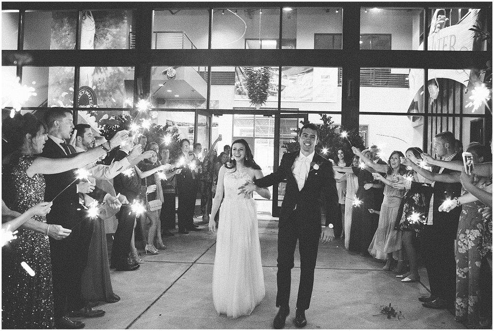 Paige_Molina_Wedding_Photographer_Fine_Art_Photography_Traditional_Inspiration_Elegant_Classic_Bride_Atlanta_Wedding__0247.jpg