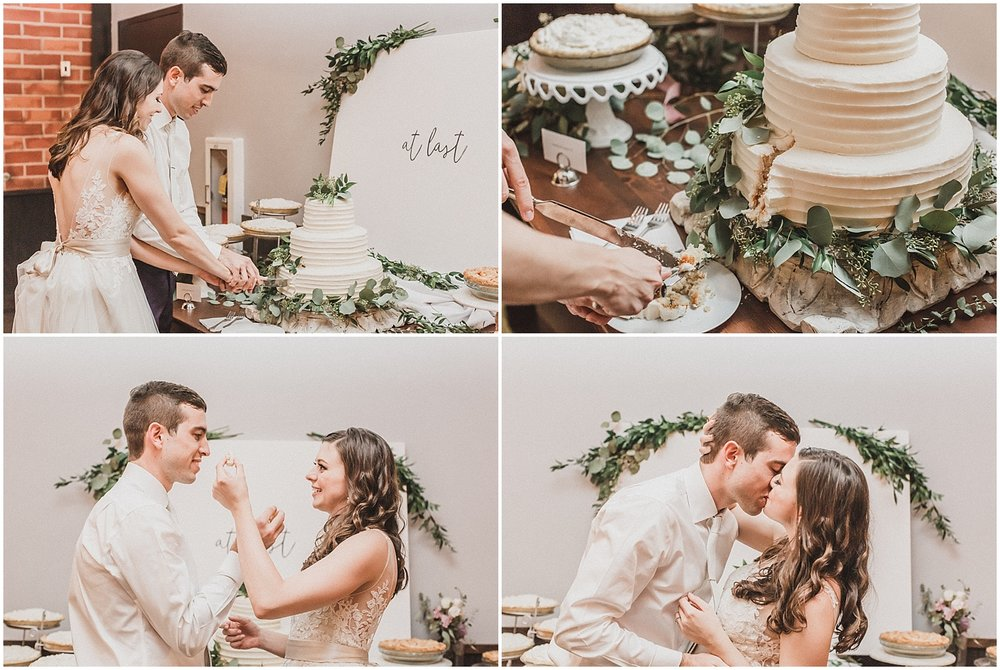 Paige_Molina_Wedding_Photographer_Fine_Art_Photography_Traditional_Inspiration_Elegant_Classic_Bride_Atlanta_Wedding__0245.jpg