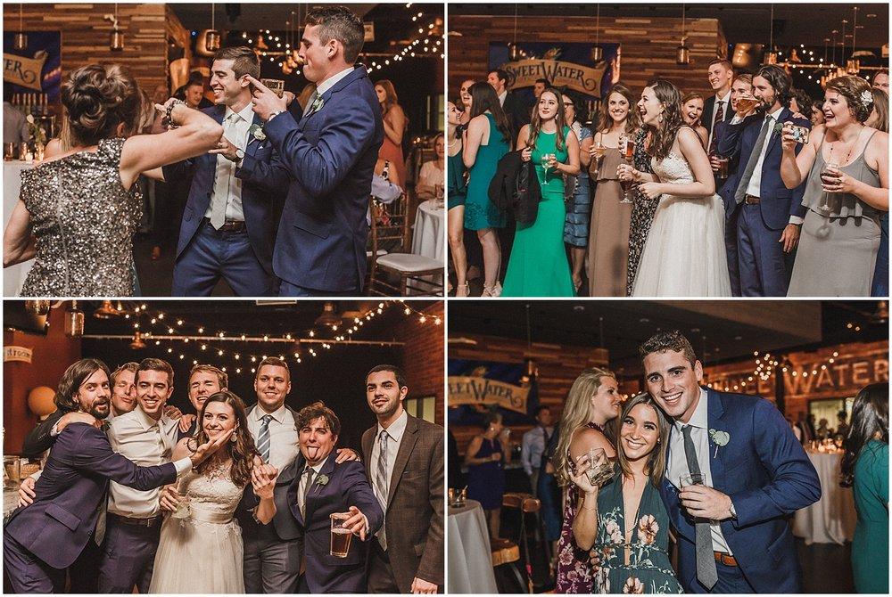 Paige_Molina_Wedding_Photographer_Fine_Art_Photography_Traditional_Inspiration_Elegant_Classic_Bride_Atlanta_Wedding__0244.jpg