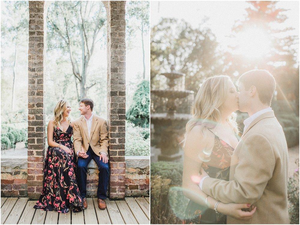Paige_Molina_Wedding_Photographer_Fine_Art_Photography_Traditional_Inspiration_Elegant_Classic_Bride_Atlanta_Wedding__0388.jpg