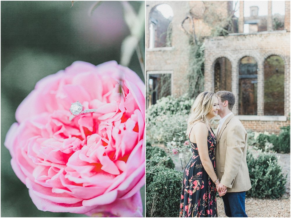 Paige_Molina_Wedding_Photographer_Fine_Art_Photography_Traditional_Inspiration_Elegant_Classic_Bride_Atlanta_Wedding__0387.jpg