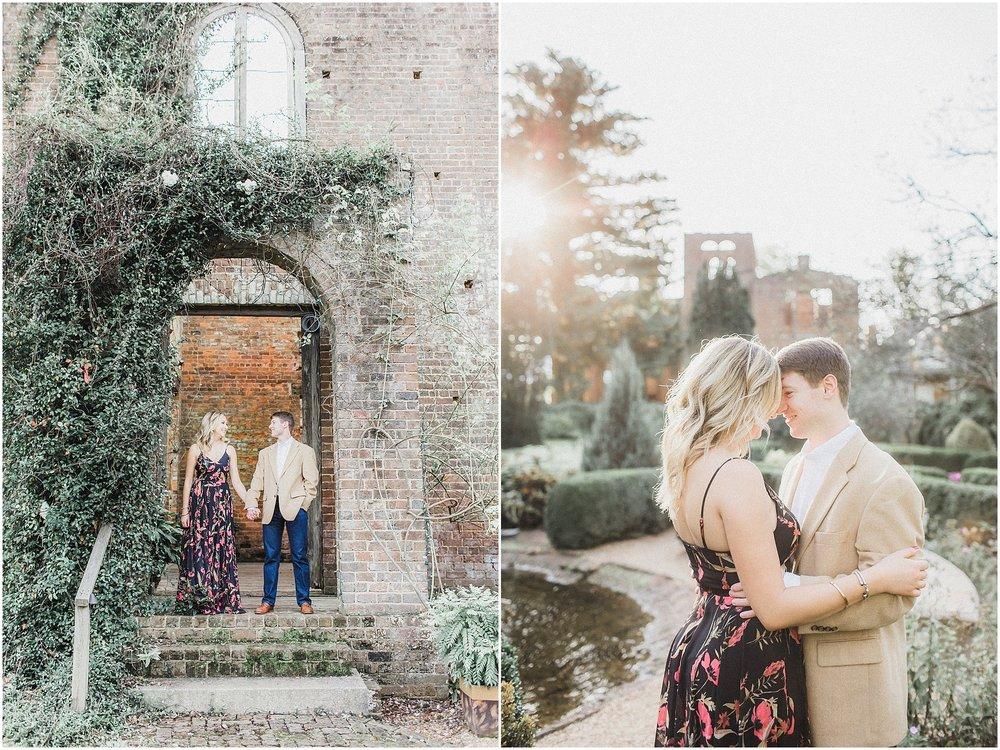 Paige_Molina_Wedding_Photographer_Fine_Art_Photography_Traditional_Inspiration_Elegant_Classic_Bride_Atlanta_Wedding__0386.jpg