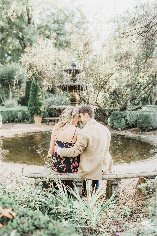 Paige_Molina_Wedding_Photographer_Fine_Art_Photography_Traditional_Inspiration_Elegant_Classic_Bride_Atlanta_Wedding__0385.jpg