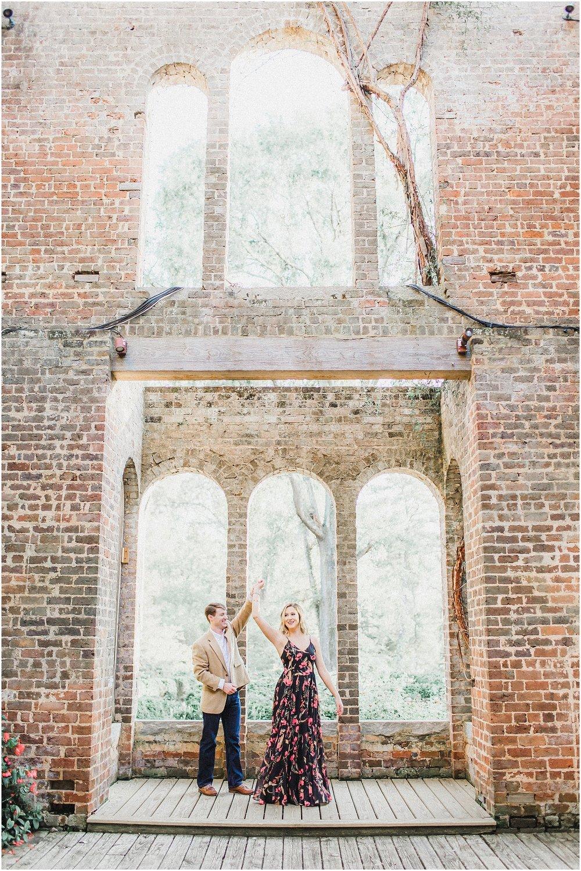 Paige_Molina_Wedding_Photographer_Fine_Art_Photography_Traditional_Inspiration_Elegant_Classic_Bride_Atlanta_Wedding__0384.jpg