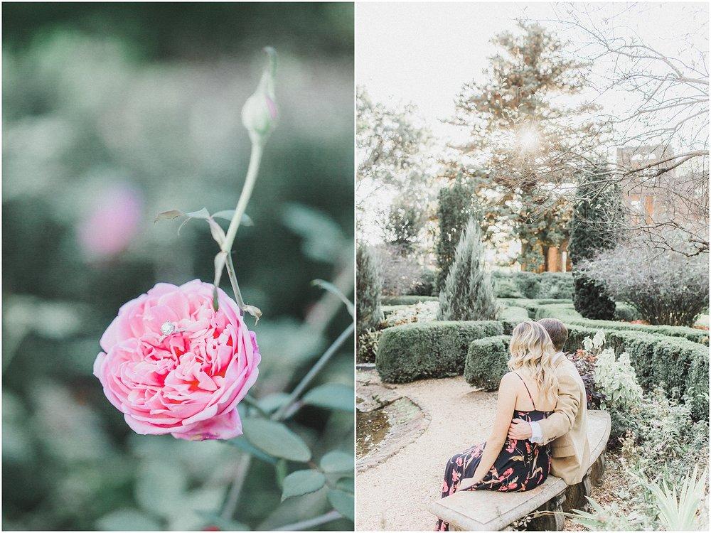Paige_Molina_Wedding_Photographer_Fine_Art_Photography_Traditional_Inspiration_Elegant_Classic_Bride_Atlanta_Wedding__0382.jpg