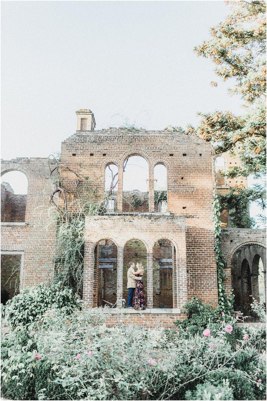 Paige_Molina_Wedding_Photographer_Fine_Art_Photography_Traditional_Inspiration_Elegant_Classic_Bride_Atlanta_Wedding__0383.jpg