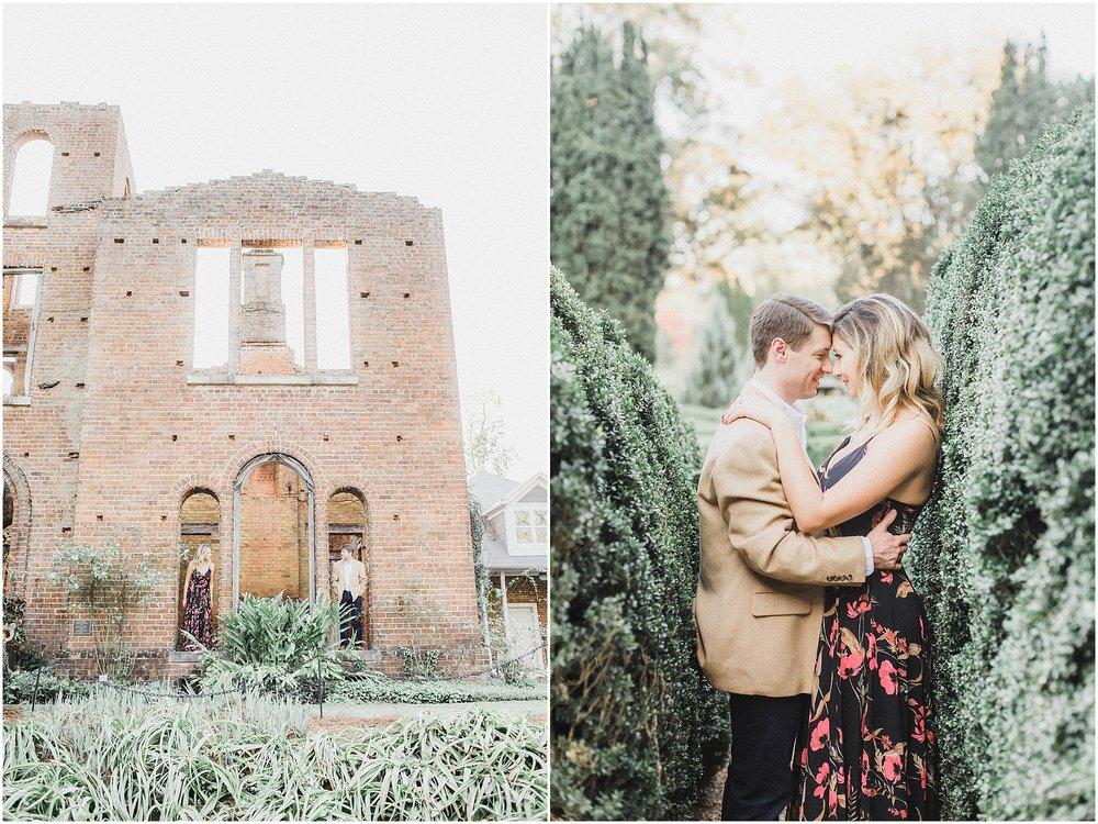 Paige_Molina_Wedding_Photographer_Fine_Art_Photography_Traditional_Inspiration_Elegant_Classic_Bride_Atlanta_Wedding__0381.jpg