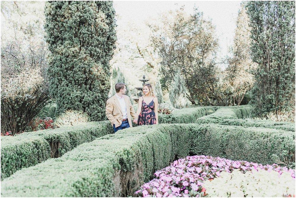 Paige_Molina_Wedding_Photographer_Fine_Art_Photography_Traditional_Inspiration_Elegant_Classic_Bride_Atlanta_Wedding__0380.jpg
