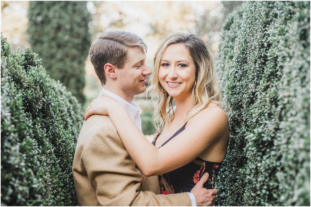 Paige_Molina_Wedding_Photographer_Fine_Art_Photography_Traditional_Inspiration_Elegant_Classic_Bride_Atlanta_Wedding__0379.jpg
