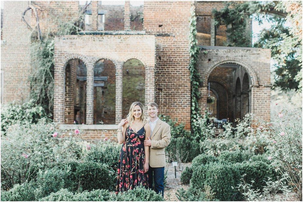 Paige_Molina_Wedding_Photographer_Fine_Art_Photography_Traditional_Inspiration_Elegant_Classic_Bride_Atlanta_Wedding__0378.jpg