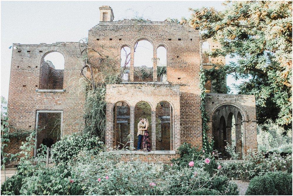 Paige_Molina_Wedding_Photographer_Fine_Art_Photography_Traditional_Inspiration_Elegant_Classic_Bride_Atlanta_Wedding__0376.jpg