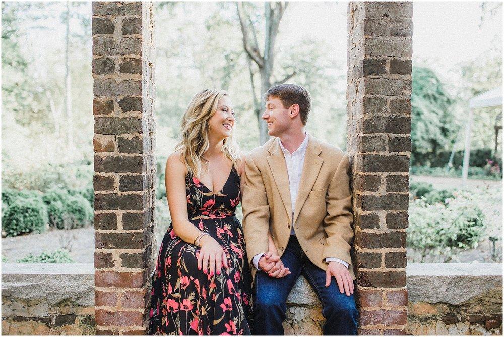 Paige_Molina_Wedding_Photographer_Fine_Art_Photography_Traditional_Inspiration_Elegant_Classic_Bride_Atlanta_Wedding__0374.jpg