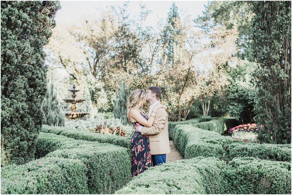 Paige_Molina_Wedding_Photographer_Fine_Art_Photography_Traditional_Inspiration_Elegant_Classic_Bride_Atlanta_Wedding__0373.jpg