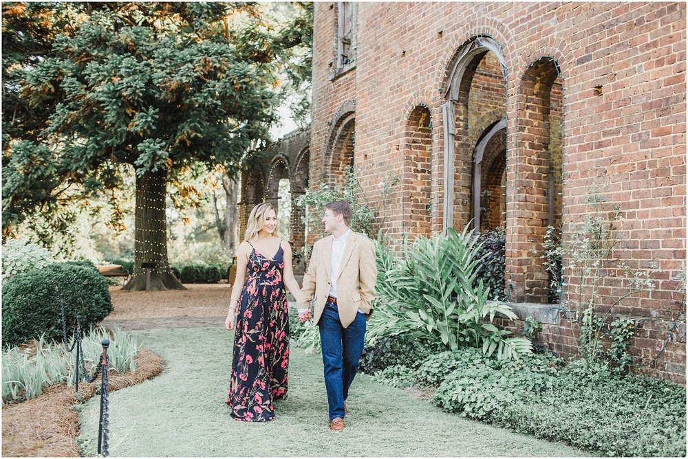 Paige_Molina_Wedding_Photographer_Fine_Art_Photography_Traditional_Inspiration_Elegant_Classic_Bride_Atlanta_Wedding__0372.jpg