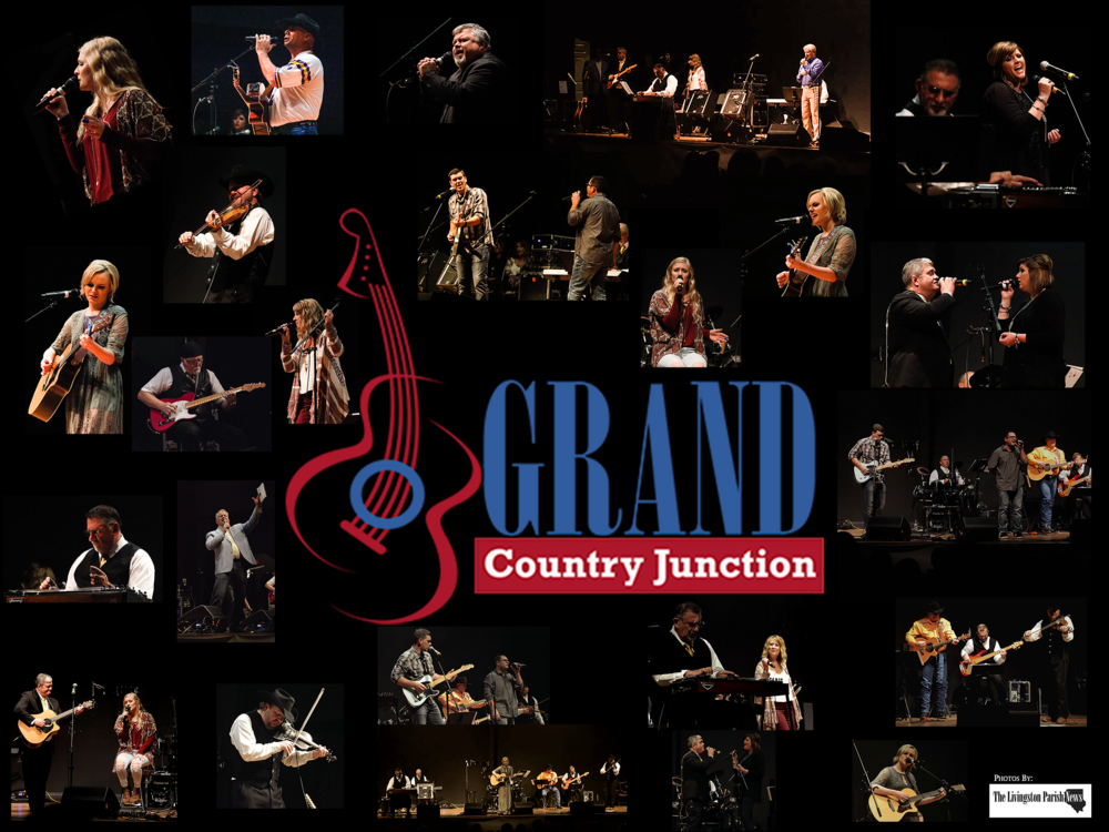 Grand Country Junction II@0,5x.png