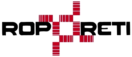Logo RR - berrino 2013.jpg