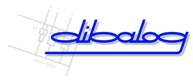 logo_72dpi.jpg