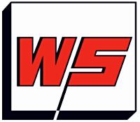 WS_WPT_Logo.png