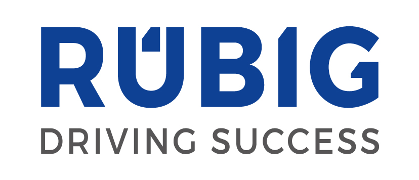 RUEBIG ENGINEERING