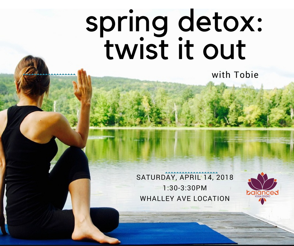 spring detox_twist it out (1).png