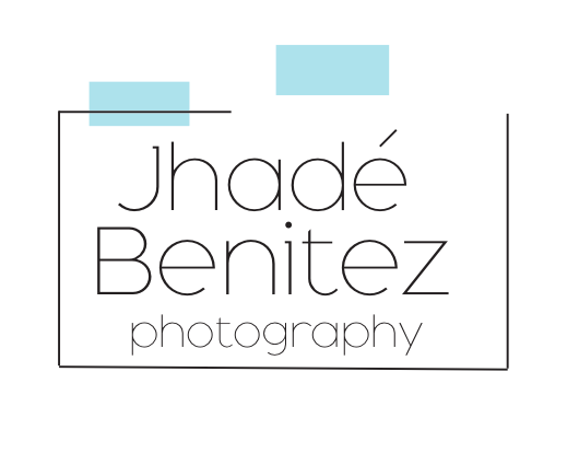 Jhade Benitez Photography